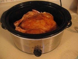 meat-crockpot_rotisserie_chicken1