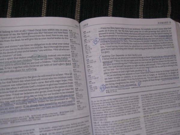 november2002211