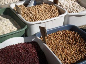 482200_dry_beans