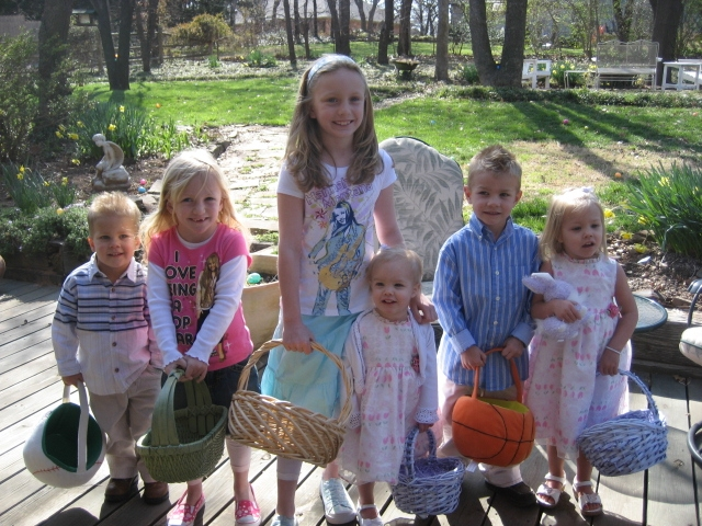 easter-2008-003