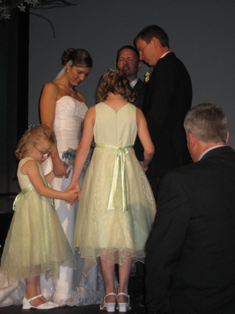 A&A wedding week 277
